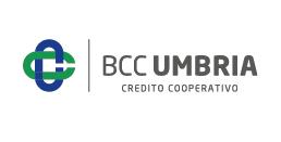 Partner - BCC Umbria