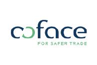 Partner - Coface