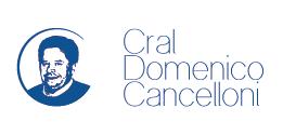 Partner - CRAL Domenico Canelloni
