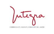 Partner - Integra