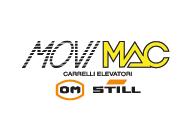 Partner - Movi Mac