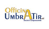 Partner - Officina Umbria Tir