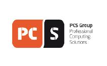 Partner - PCS Group