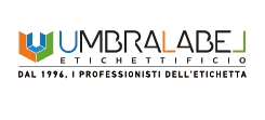 Partner - Umbria Label Etichettificio