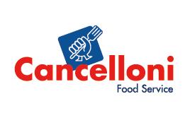 Partner - Cancelloni