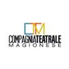Compagnia Teatrale Magionese