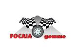 Partner - Focaia Gomme