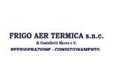 Frigo AER Termica