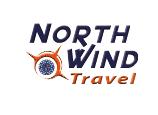 Partner - North Wind