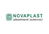Partner - Novaplast