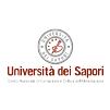 Università dei sapori