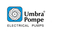 Partner - Umbra Pompe