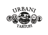 Partner - Urbani Tartufi