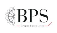 BPS Gruppo Banco Desio