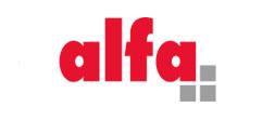 Partner - Alfa Group Perugia