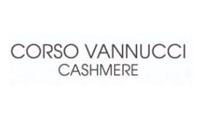 Corso Vannucci Cashmere