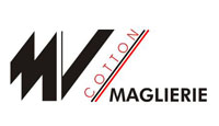 Maglierie Emmevu Cotton