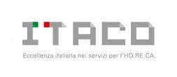 Partner - ITACO ho.re.ca.