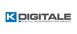 Partner - K-Digitale