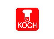 Partner - Koch