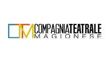 Partner - Compagnia Teatrale Magionese