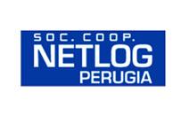 Partner - Soc. Coop. Netlog