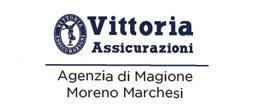 Partner - Vittoria Assicurazioni
