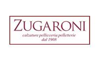 Zugaroni