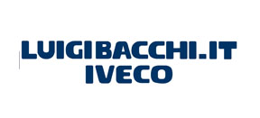 Partner - Luigibacchi.it