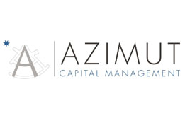 Partner - Azimut