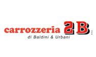 Partner - Carrozzeria 2B
