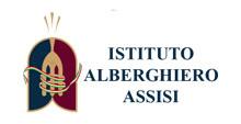 Istituto Alberghiero di Assisi