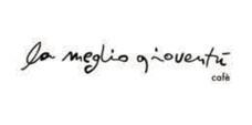 Partner - La Meglio Gioventù Cafè
