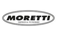 Moretti Impresa Funebre
