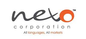 Nexo Corporation
