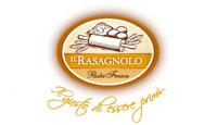 Rasagnolo Pasta Fresca