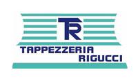 Tappezzeria Rigucci