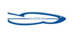 RakBrokerage & RakPeche